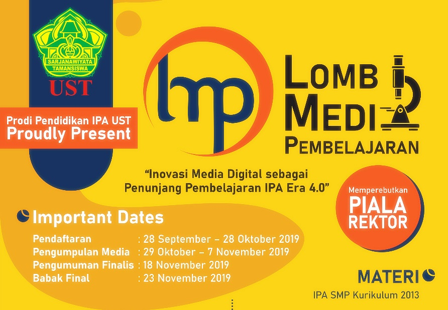 pengumuman-grand-final-lomba-media-ipa-ust-2019